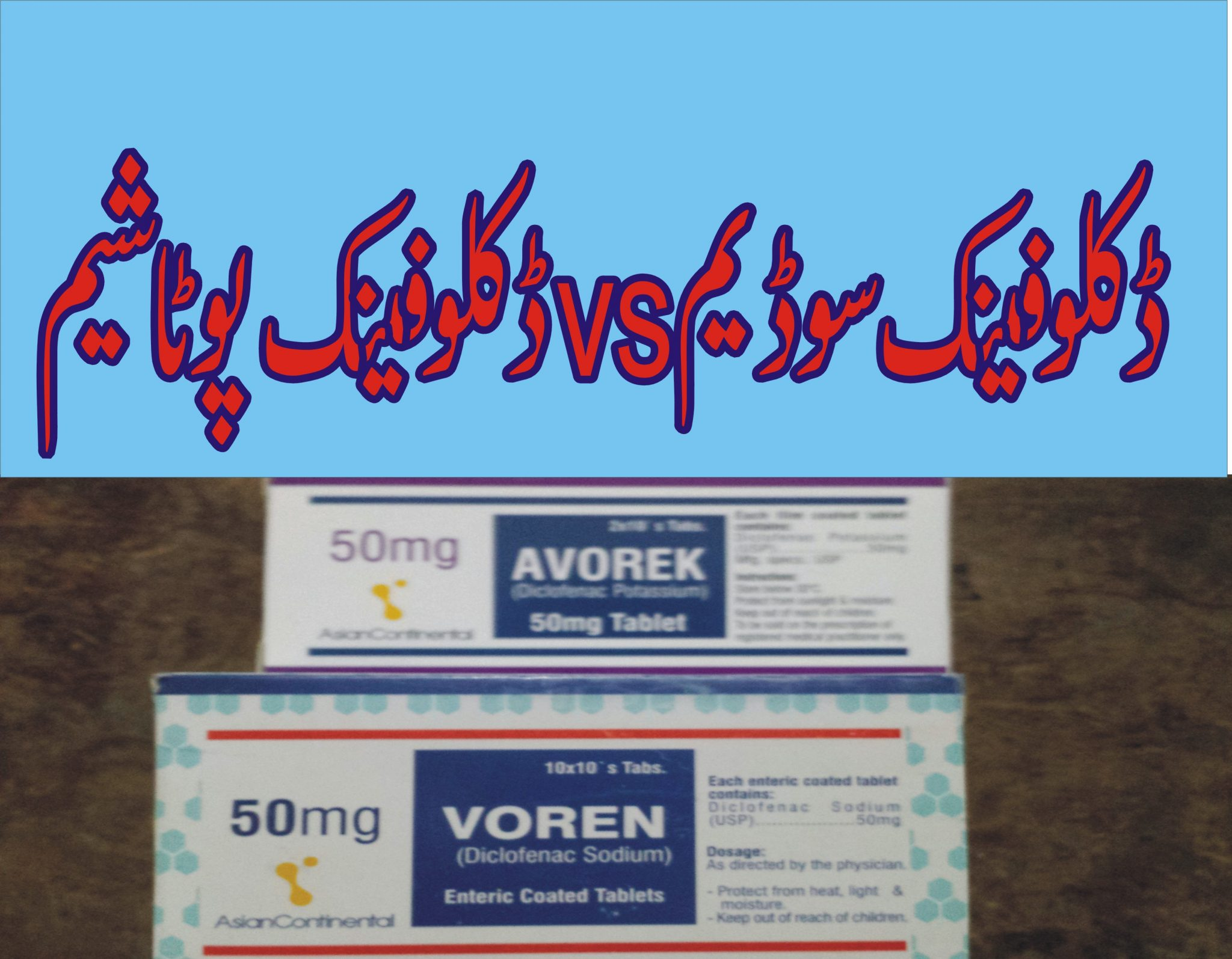 DYCLO (Diclofenac Sodium) PLUS INJ Uses Side effects, Dose , Contraindication