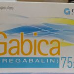 Best Gabapentin 100mg Tablets Uses Is an anti-epileptic drug