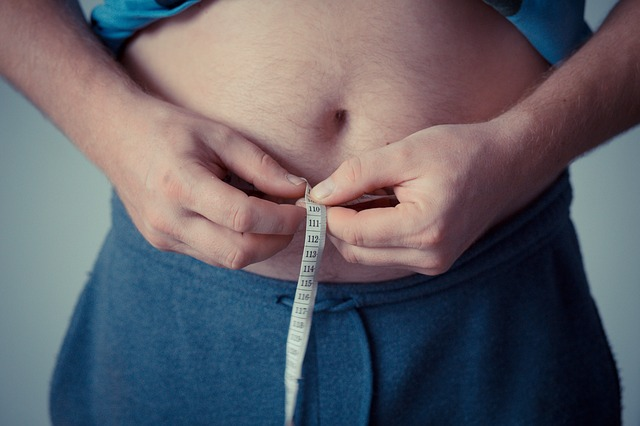 {Ideas, Formulas and Shortcuts for Obesity | The True Meaning of Obesity | Obesity Options}
